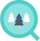 環境データベース分析