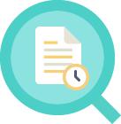 履歴データベース分析
