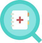 医療データベース分析